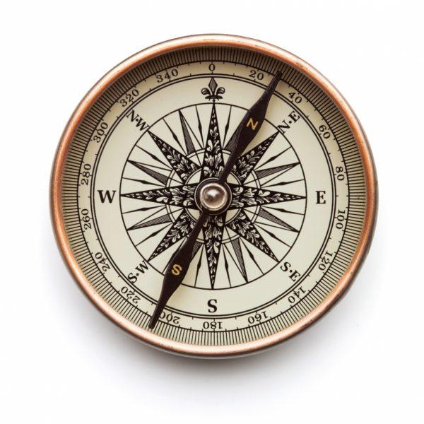 Compass-1030x1030